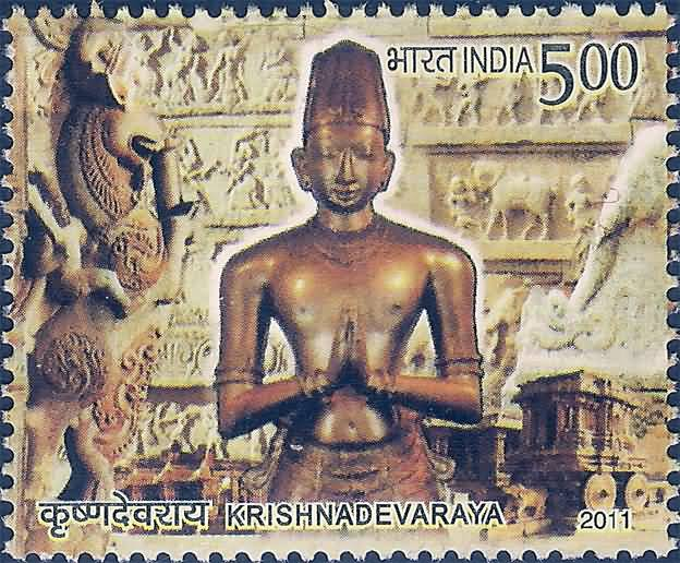 http://stampsofindia.com/lists/stamps/2011/2191.jpg
