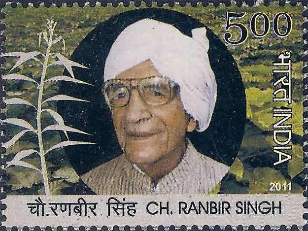 http://stampsofindia.com/lists/stamps/2011/2192.jpg