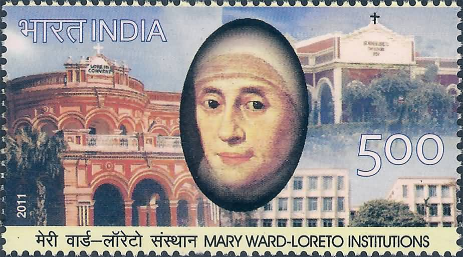 http://stampsofindia.com/lists/stamps/2011/2193.jpg