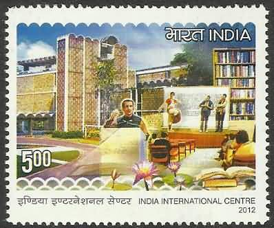 2012 stamps commemorative