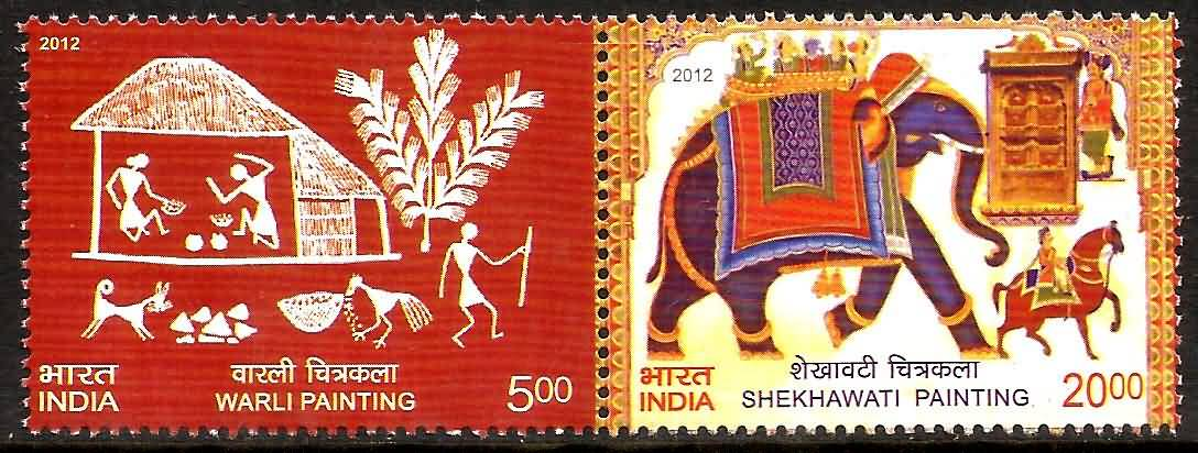 http://www.stampsofindia.com/lists/stamps/2012/2298-99.jpg