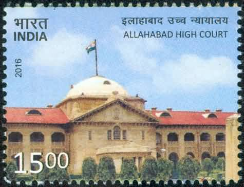 allahabad high court bench lucknow 28 images allahabad