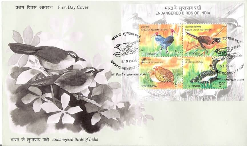 endangered birds of india article or essay Endangered birds of india article or essay bharat, india and nature by sandeep singh, february 2013 [sandeepconsultant@gmailcom] 1 chapter : in recent times the nation has witnessed a debate on 'bharat' and 'india.